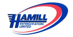 Hamill Refrigeration
