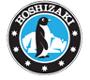 hoshizakiLogo